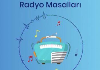 TED İzmir Radyo Masalları